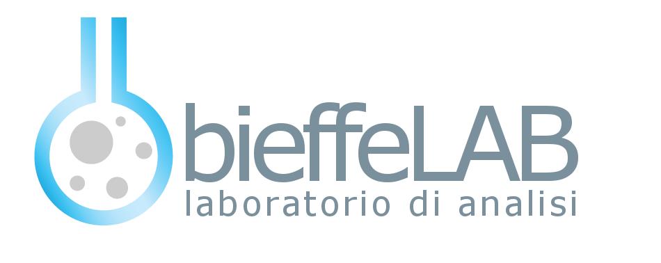 bieffelab.it